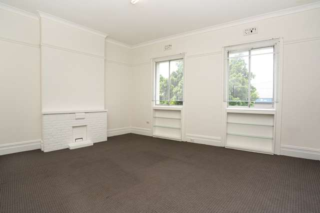 1/281 Darling Street, Balmain NSW 2041
