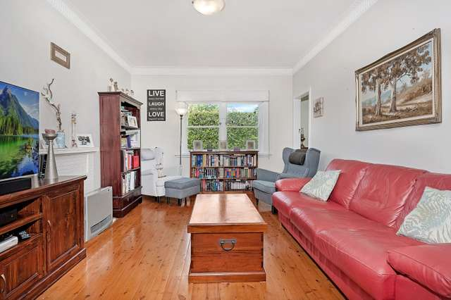 1/1707 Pacific Highway, Wahroonga NSW 2076