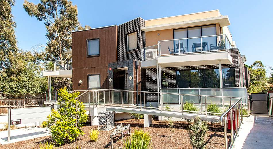9/199 Hull Road, Mooroolbark VIC 3138