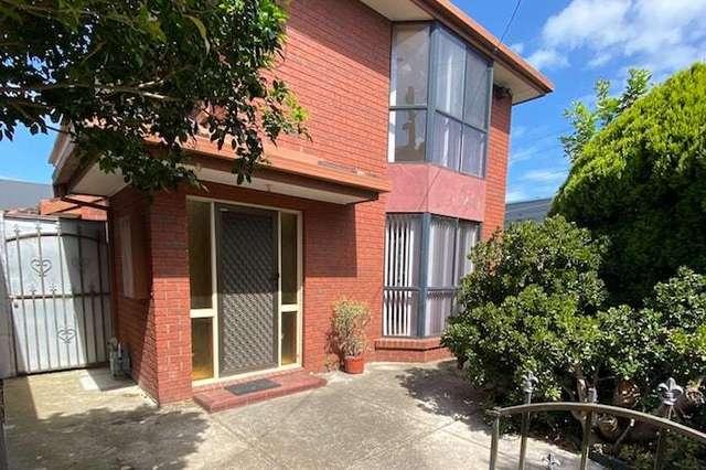 95 Victoria Street, Seddon VIC 3011