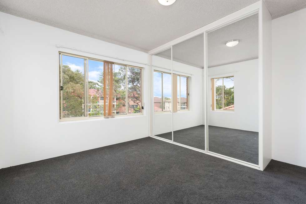 Third view of Homely apartment listing, 6/38 Judd Street, Cronulla NSW 2230