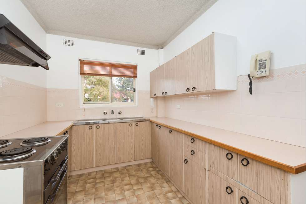 Fourth view of Homely apartment listing, 6/38 Judd Street, Cronulla NSW 2230