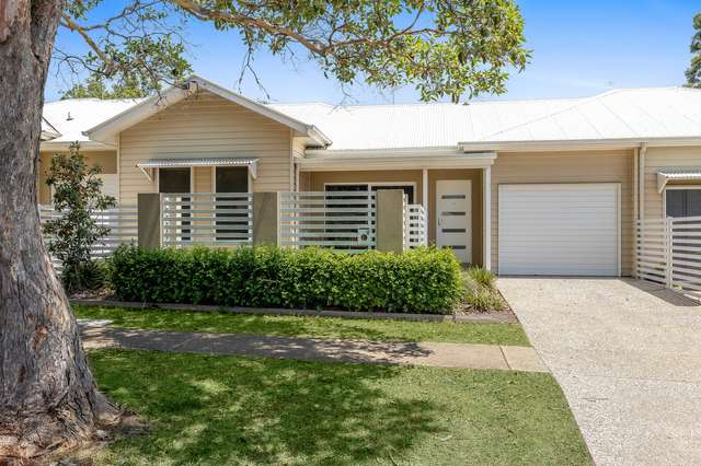 2/233 Geddes Street, South Toowoomba QLD 4350
