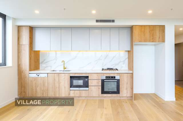 A601/2 Oliver Road, Chatswood NSW 2067