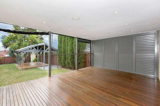 13 Draper Avenue, Roselands NSW 2196