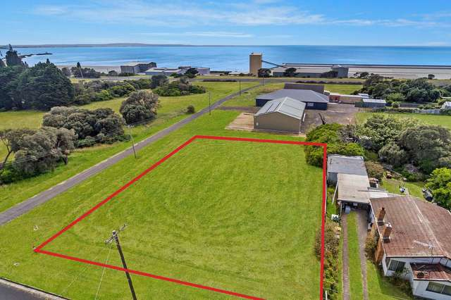 43 Rossdell Court, Portland VIC 3305