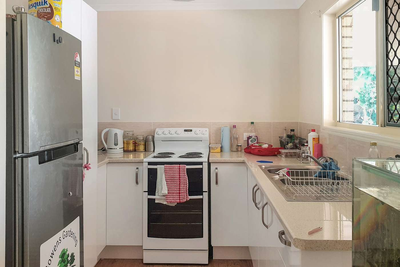 Main view of Homely house listing, 14 Gail Street, River Heads QLD 4655