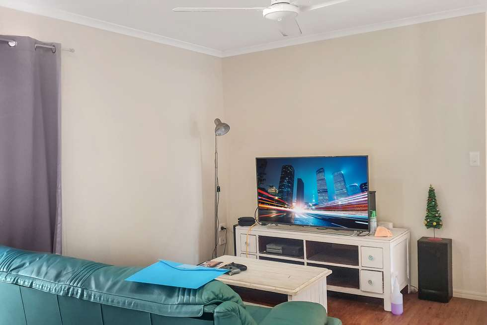 Second view of Homely house listing, 14 Gail Street, River Heads QLD 4655