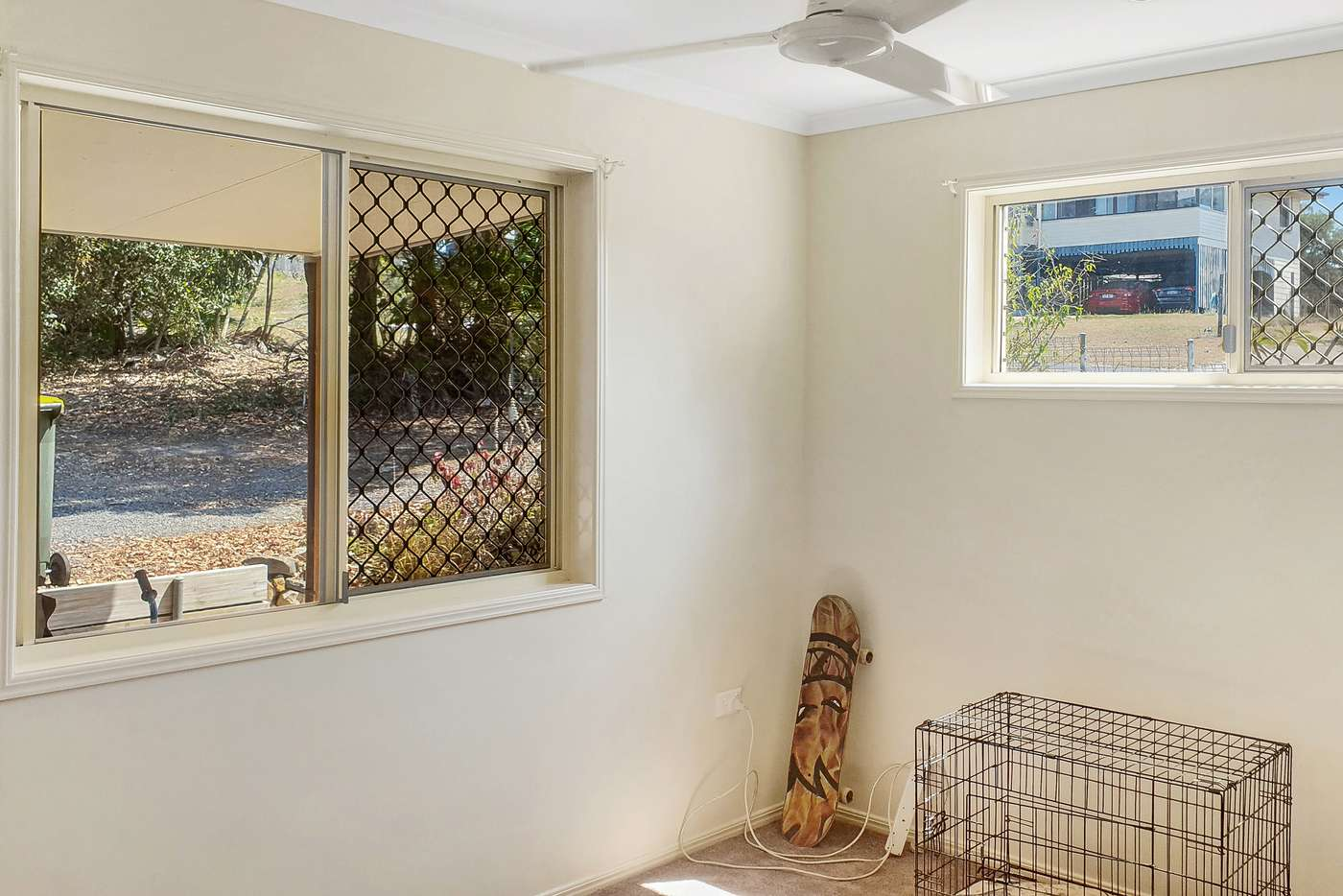 Sixth view of Homely house listing, 14 Gail Street, River Heads QLD 4655