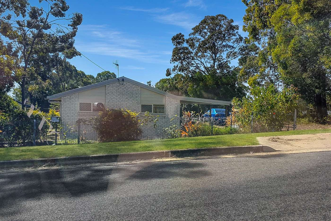 Seventh view of Homely house listing, 14 Gail Street, River Heads QLD 4655