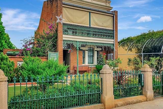63 Church Street, Mudgee NSW 2850