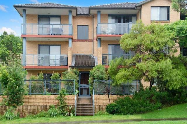12/2-4 Francis Street, Dee Why NSW 2099