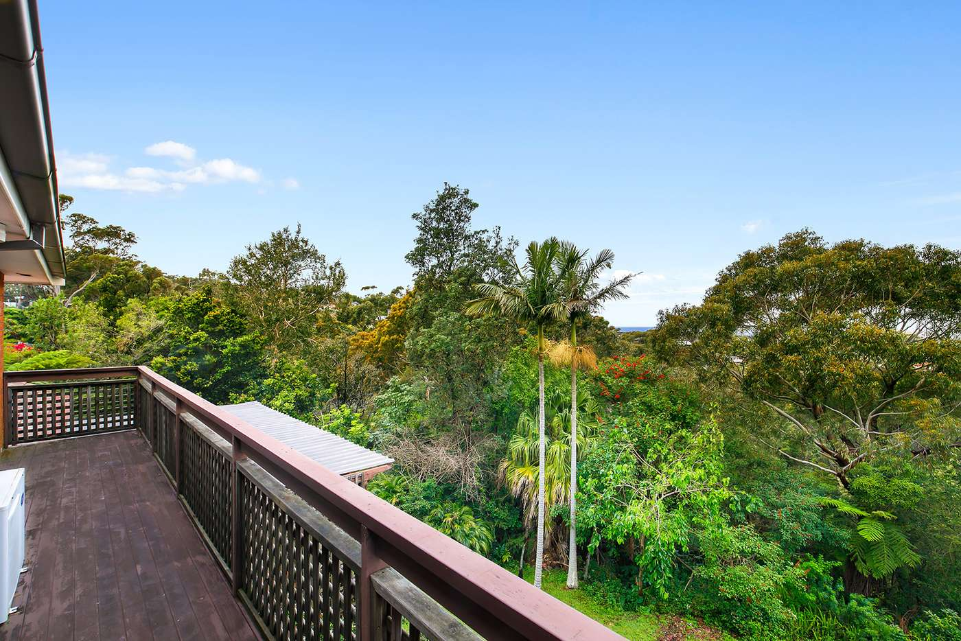 Main view of Homely house listing, 53 Mary Street, Beacon Hill NSW 2100
