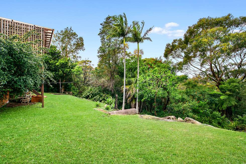 Second view of Homely house listing, 53 Mary Street, Beacon Hill NSW 2100
