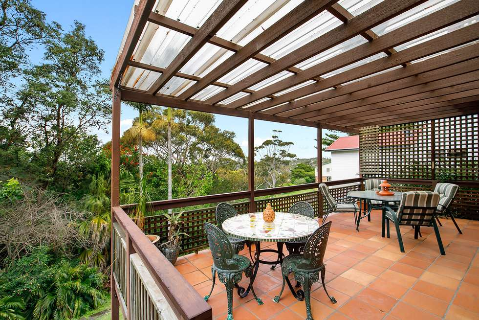 Fourth view of Homely house listing, 53 Mary Street, Beacon Hill NSW 2100