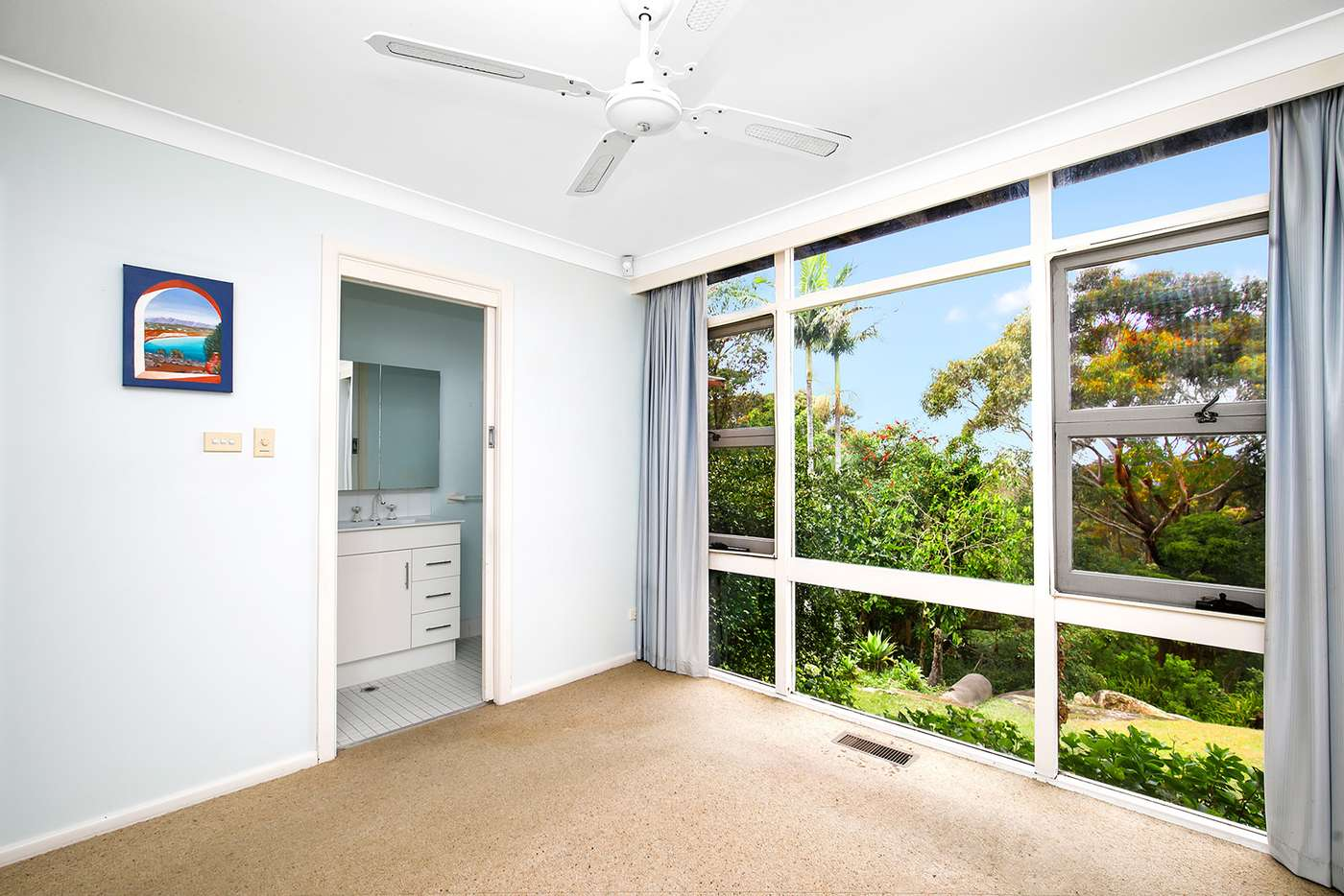 Sixth view of Homely house listing, 53 Mary Street, Beacon Hill NSW 2100