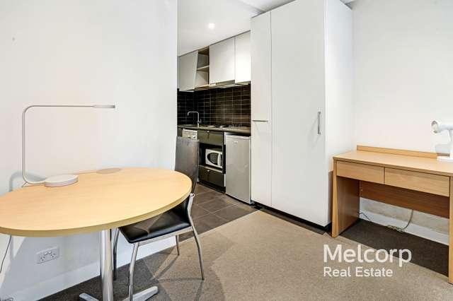 615/55 Villers Street, North Melbourne VIC 3051