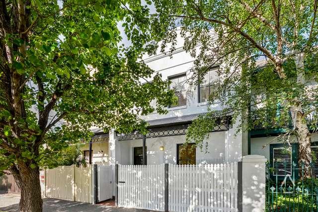 5 Merton Street, South Melbourne VIC 3205