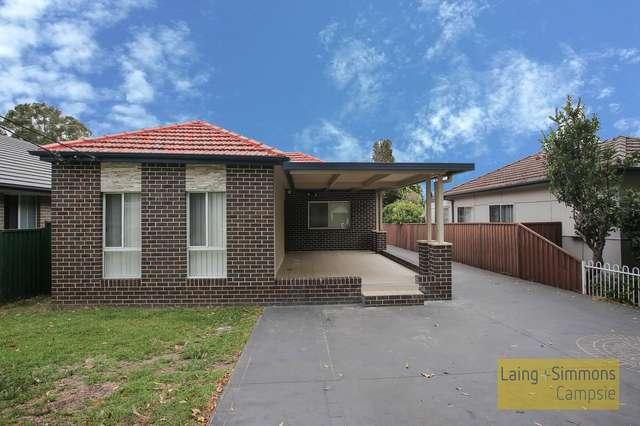 8 Talbot St, Yagoona NSW 2199