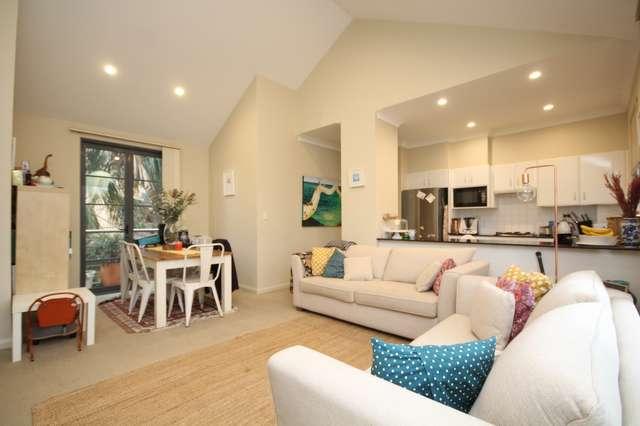 8/2 Cowper Street, Randwick NSW 2031