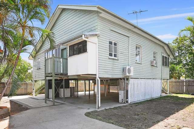 6 Perkins Street West, Railway Estate QLD 4810