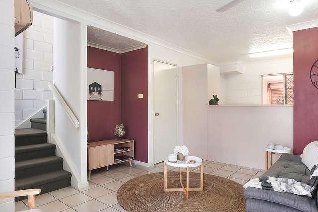 20/21-23 Tuffley Street, West End QLD 4810