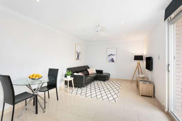3/50 Shadforth Street, Mosman NSW 2088