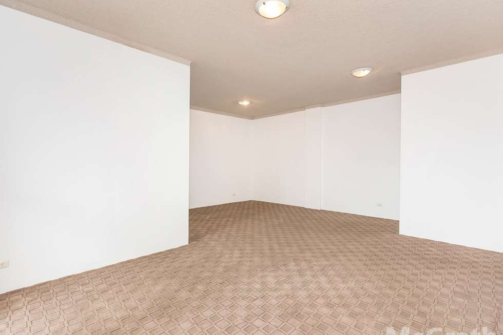Second view of Homely apartment listing, 6/13-19 Princess Street, Brighton-le-sands NSW 2216
