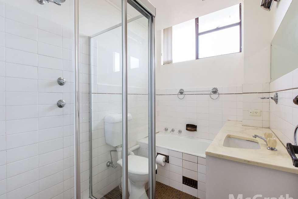 Third view of Homely apartment listing, 6/13-19 Princess Street, Brighton-le-sands NSW 2216