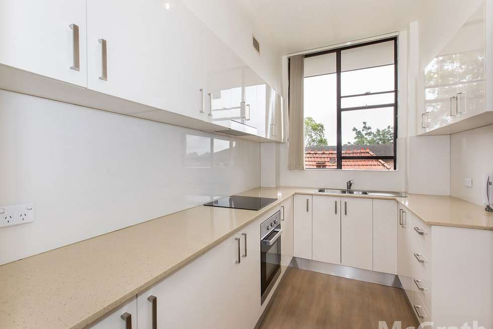 Fourth view of Homely apartment listing, 6/13-19 Princess Street, Brighton-le-sands NSW 2216