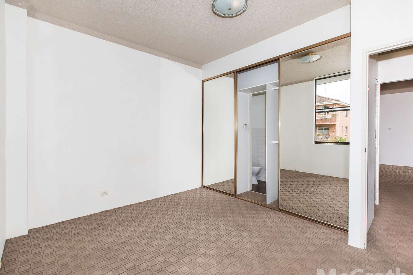 Fifth view of Homely apartment listing, 6/13-19 Princess Street, Brighton-le-sands NSW 2216