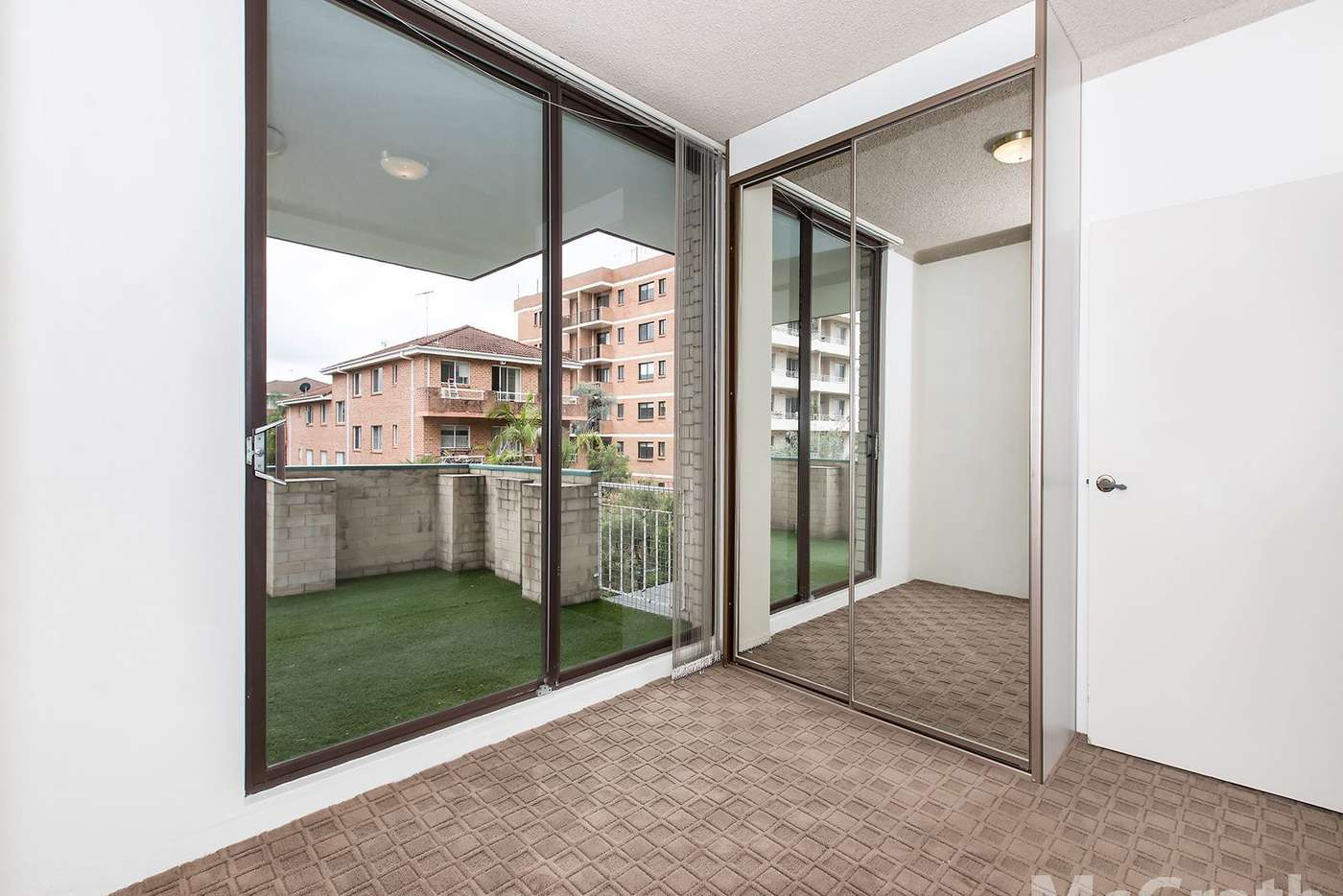 Sixth view of Homely apartment listing, 6/13-19 Princess Street, Brighton-le-sands NSW 2216