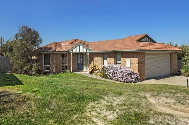 14 Eskdale Court, Mornington VIC 3931