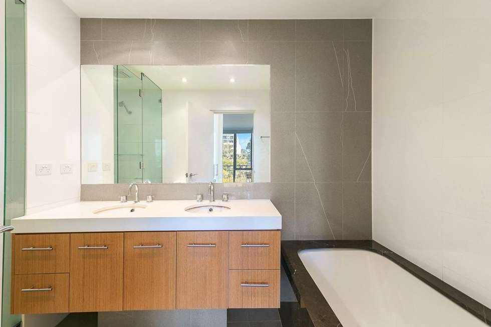 Fourth view of Homely apartment listing, 12/2b Havilah Road, Lindfield NSW 2070