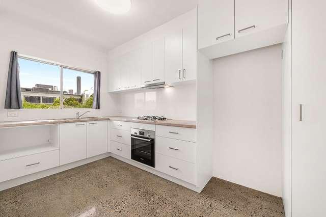 8/246 Harcourt Street, New Farm QLD 4005