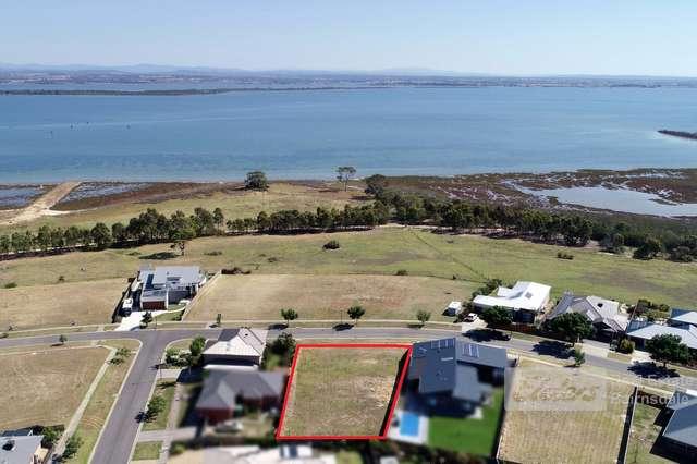 31 Eagle Bay Terrace, Eagle Point VIC 3878