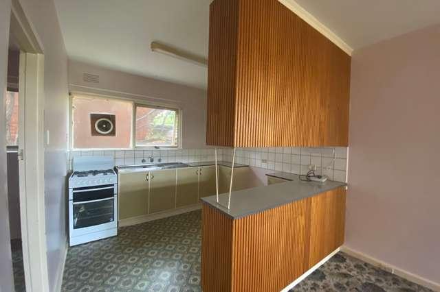 1/95 Harding Street, Coburg VIC 3058