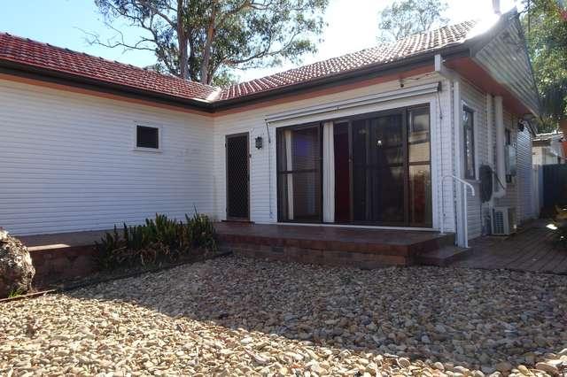 108A Weston Street, Panania NSW 2213