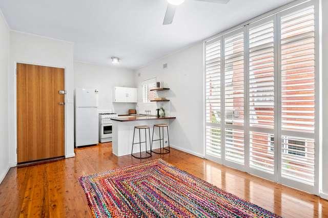 2/26 Wattle Avenue, Fairlight NSW 2094