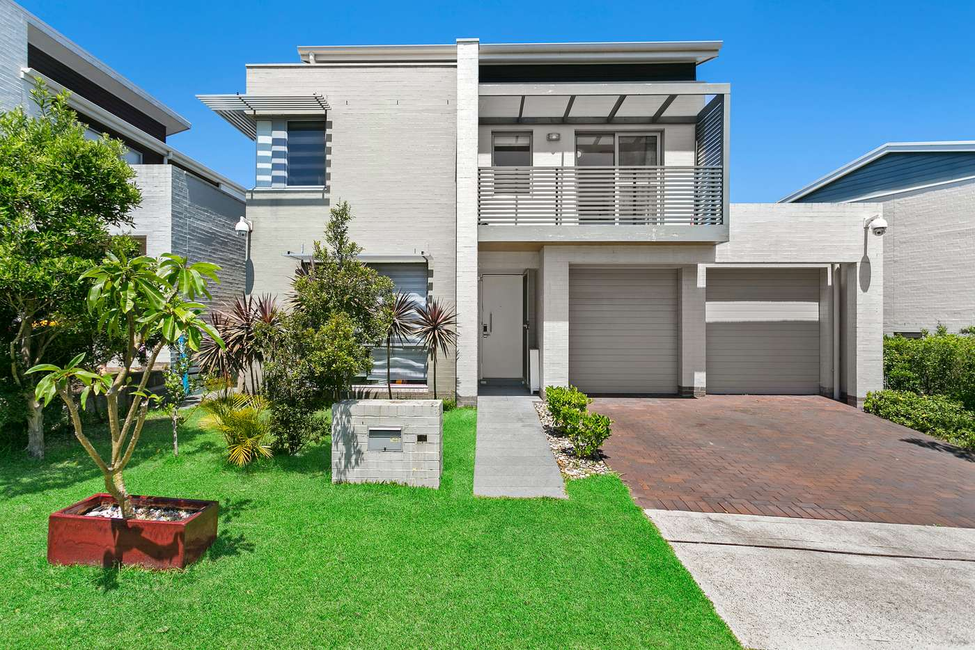 Main view of Homely house listing, 24 Fairsky Street, South Coogee NSW 2034