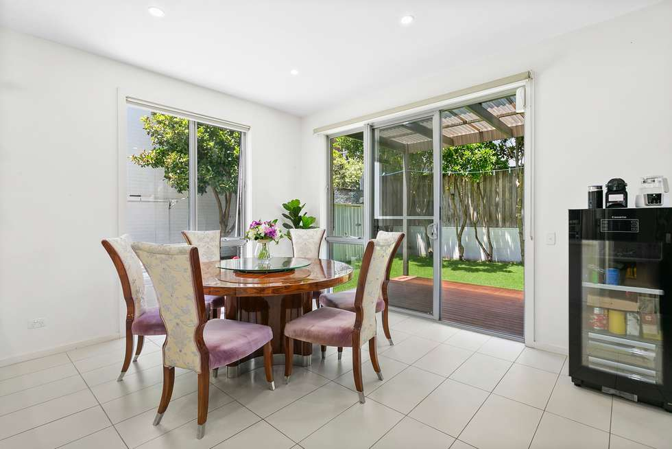 Second view of Homely house listing, 24 Fairsky Street, South Coogee NSW 2034