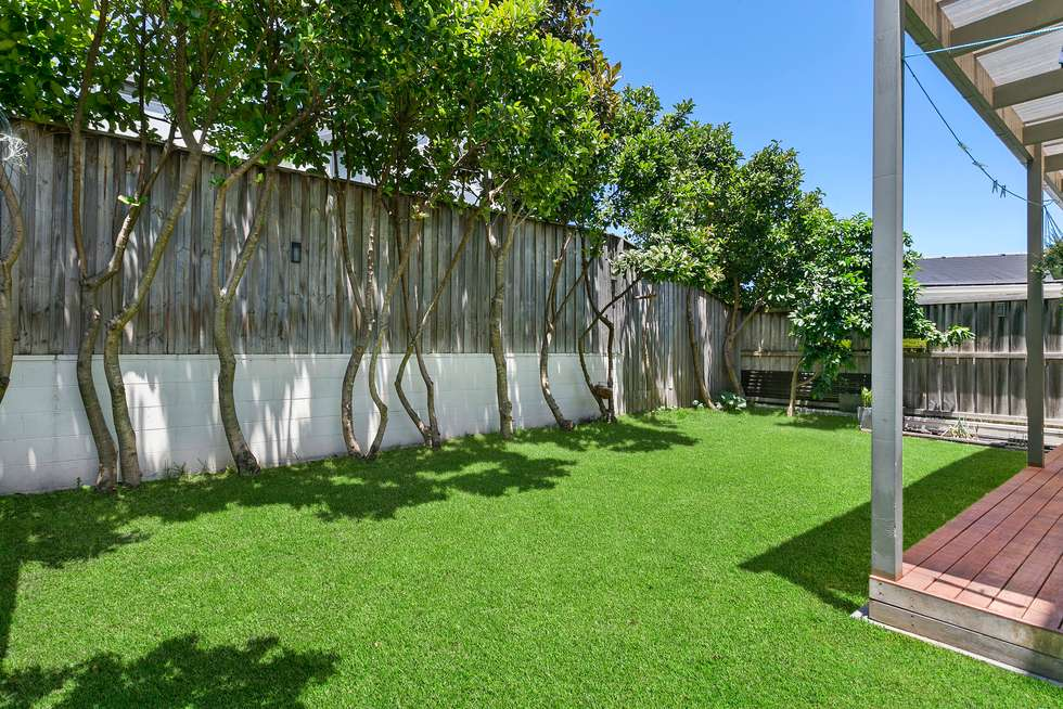 Third view of Homely house listing, 24 Fairsky Street, South Coogee NSW 2034