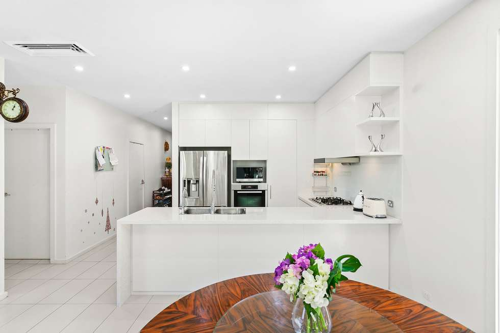 Fourth view of Homely house listing, 24 Fairsky Street, South Coogee NSW 2034