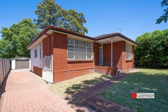 310 Old Windsor Road, Old Toongabbie NSW 2146