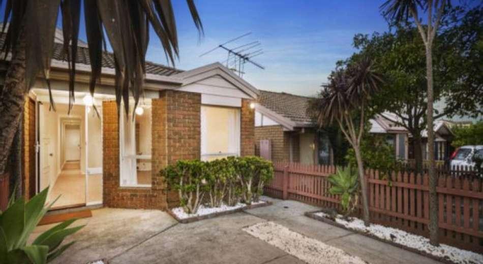 62 Beevers Street, Footscray VIC 3011