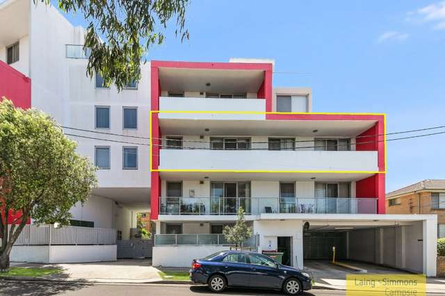 113/363 Beamish Street, Campsie NSW 2194