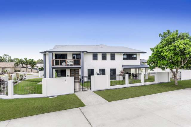 6 Evelyn Court, Wellington Point QLD 4160