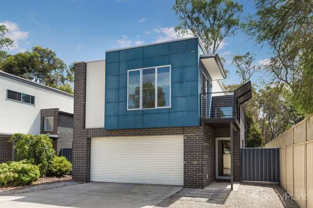 1/185a Retreat Road, Spring Gully VIC 3550