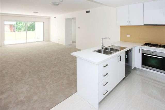 1/2-6 Wolseley Road, Lindfield NSW 2070