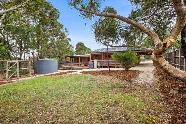 34-36 Aireys Street, Aireys Inlet VIC 3231